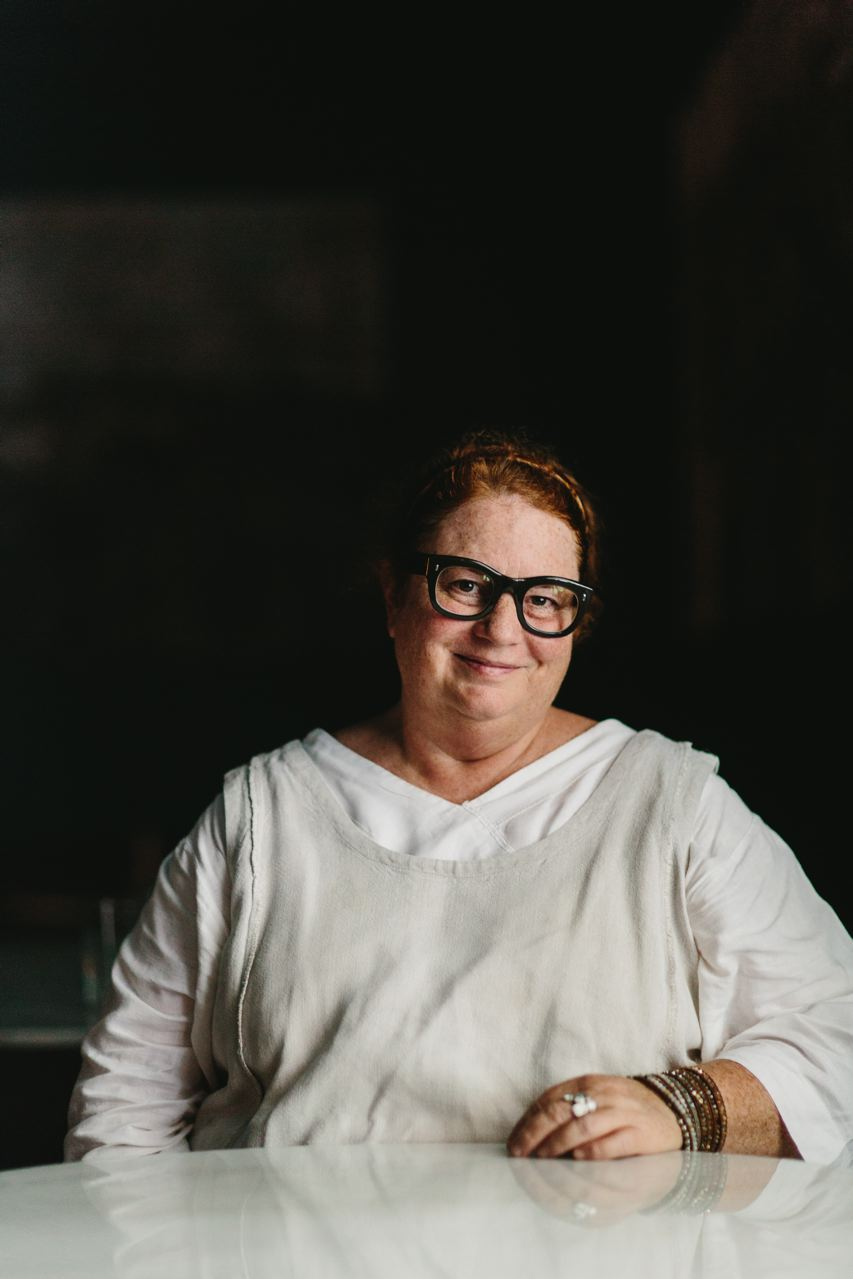 Anne Quatrano, Chef-Owner