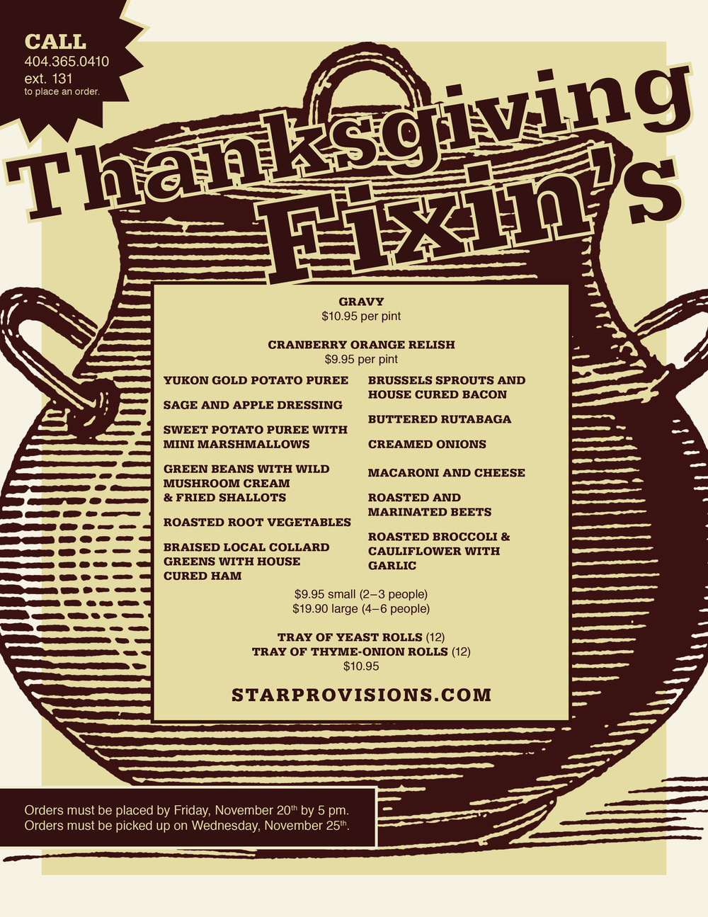 1015-sp-thanksgivingfixins