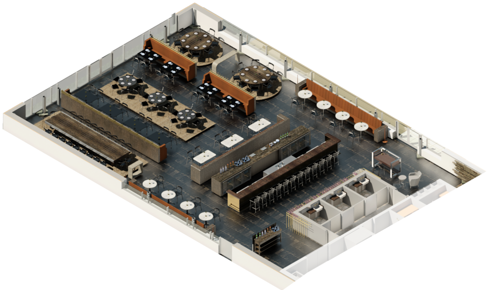 AXON_RENDERING_dining_june_04.png