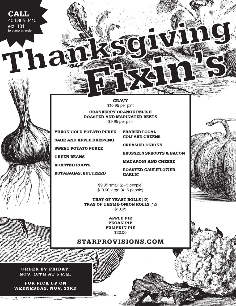 1016-sp-thanksgivingfixins.jpg