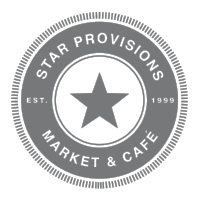 Star Provisions Market & Cafe