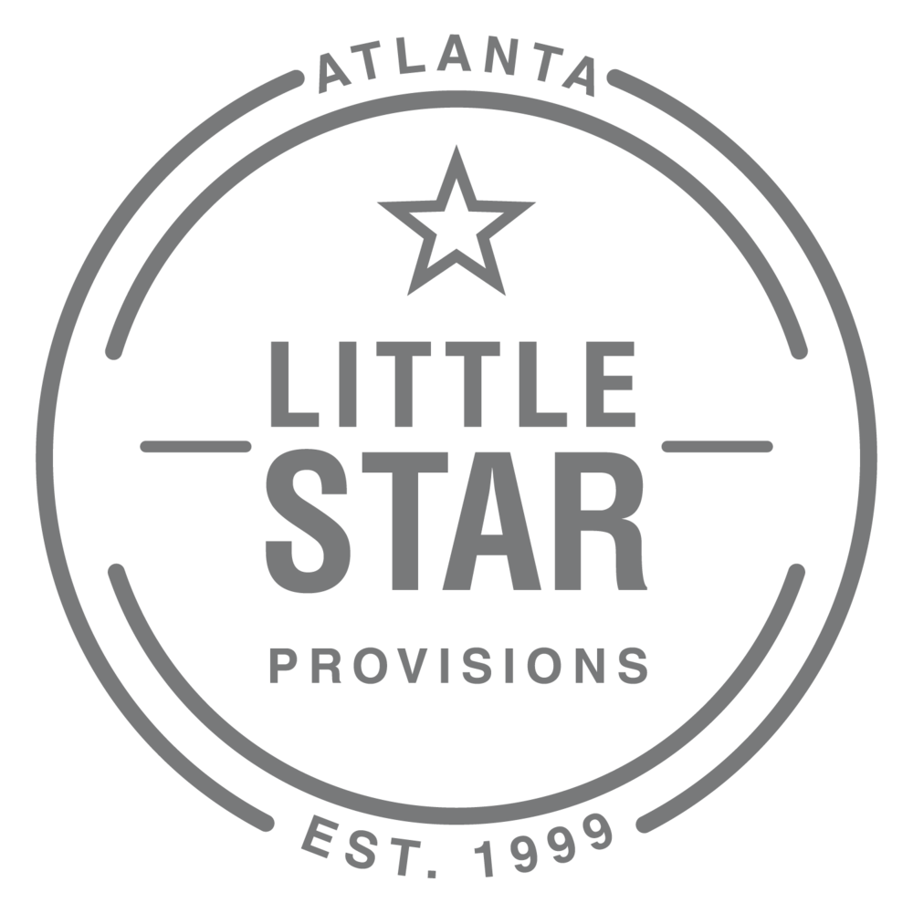 0317-sp-littlestar-grey_upperstar-black copy.png