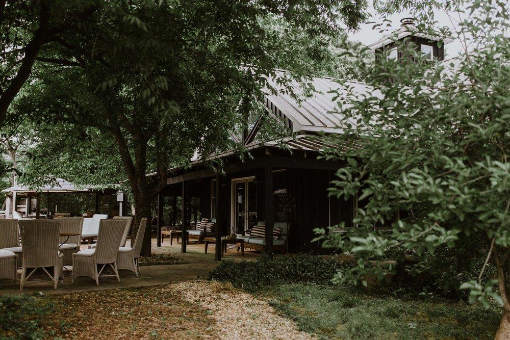 summerland_dinner-5034.jpg