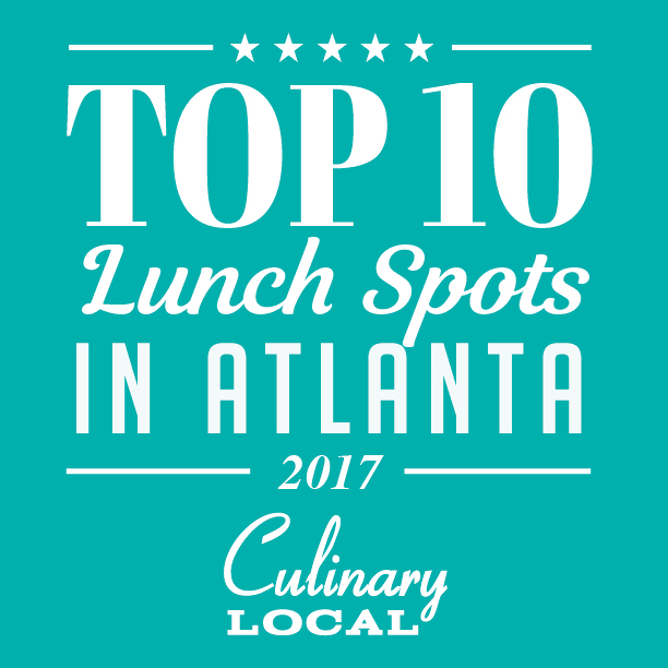 Top-10-Lunch-Spots-in-Atlanta-Blue.jpg