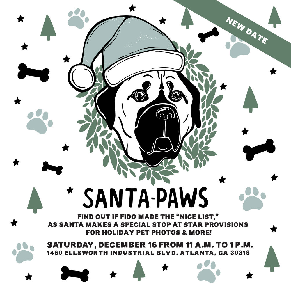 1117-sp-santapaws-copy-01.jpg