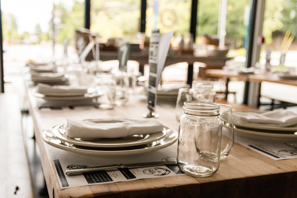 dinnerbell-iv_35196914944_o.jpg