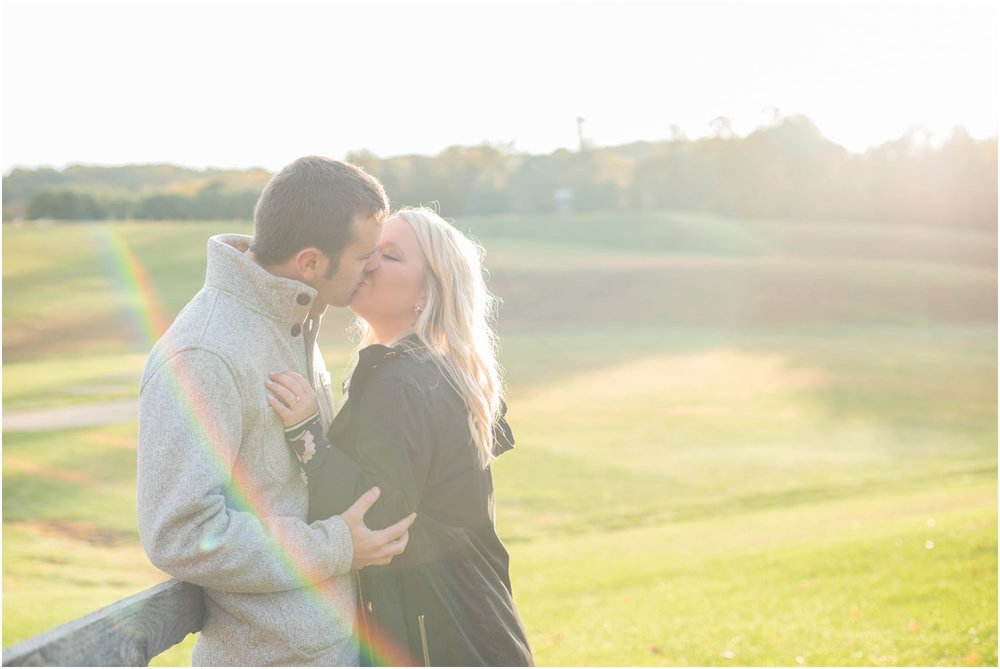 Beachmont-Christian-Camp-Fall-Engagement-Session-Chelsea-Blanch-Photography-6