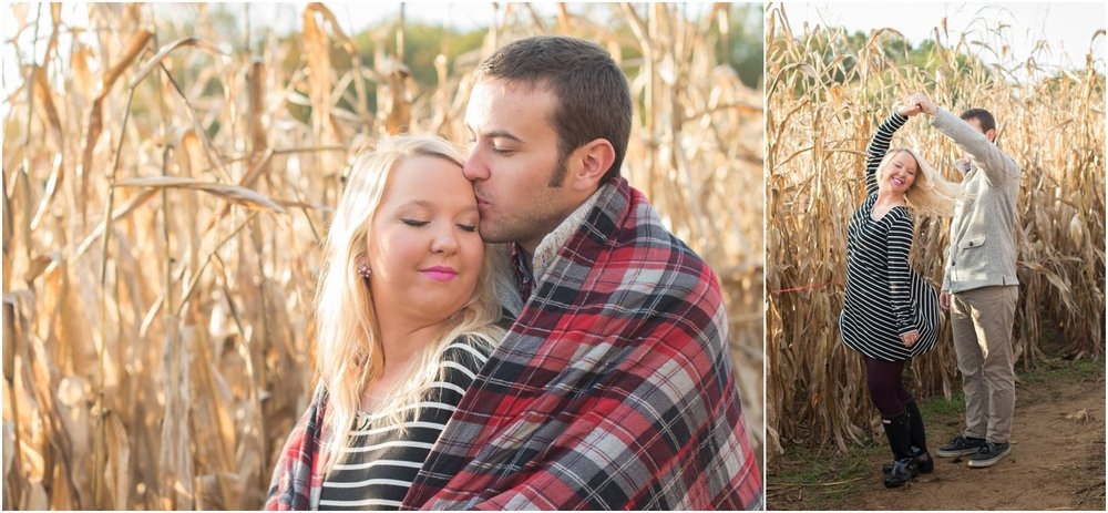 Beachmont-Christian-Camp-Fall-Engagement-Session-Chelsea-Blanch-Photography-9