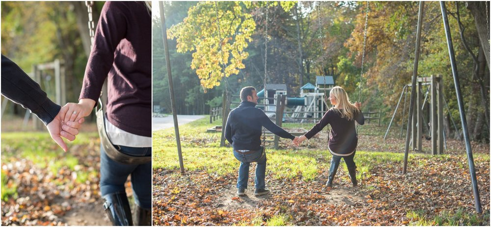 Beachmont-Christian-Camp-Fall-Engagement-Session-Chelsea-Blanch-Photography-11
