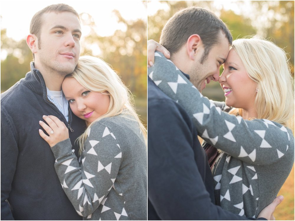 Beachmont-Christian-Camp-Fall-Engagement-Session-Chelsea-Blanch-Photography-13