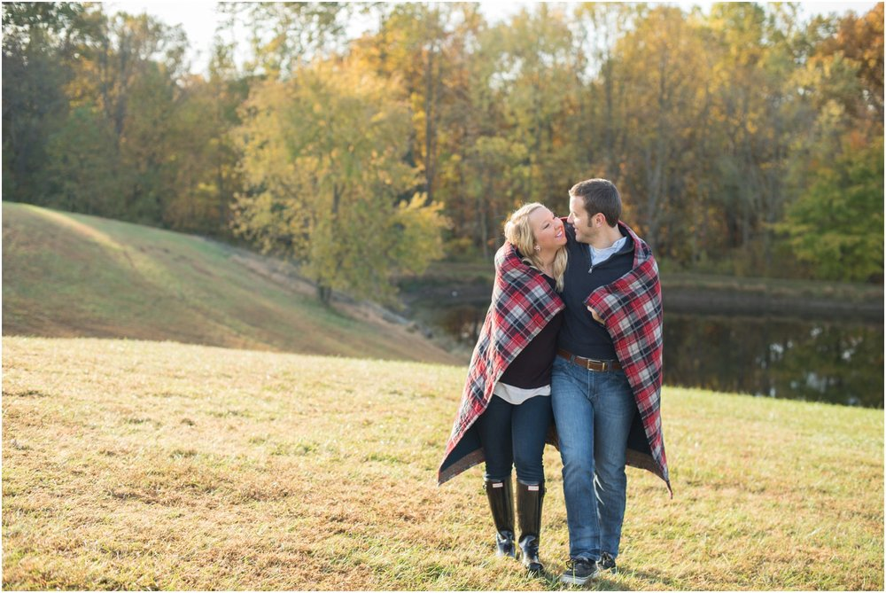 Beachmont-Christian-Camp-Fall-Engagement-Session-Chelsea-Blanch-Photography-16