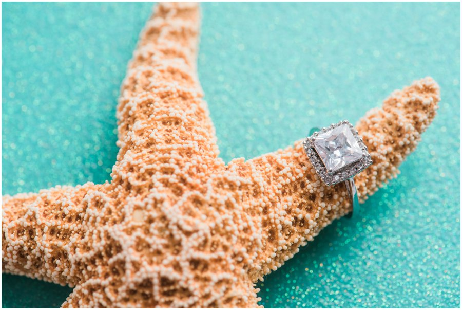 Beach-Wedding-Ring-Shot-Chelsea-Blanch-Photography-2