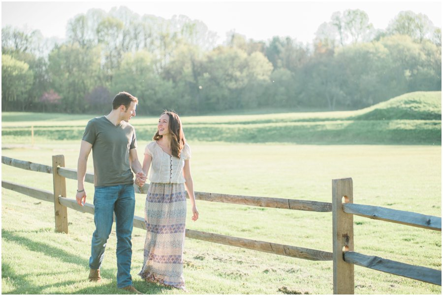 Centennial-Park-Spring-Engagement-Session-Chelsea-Blanch-Photography-1