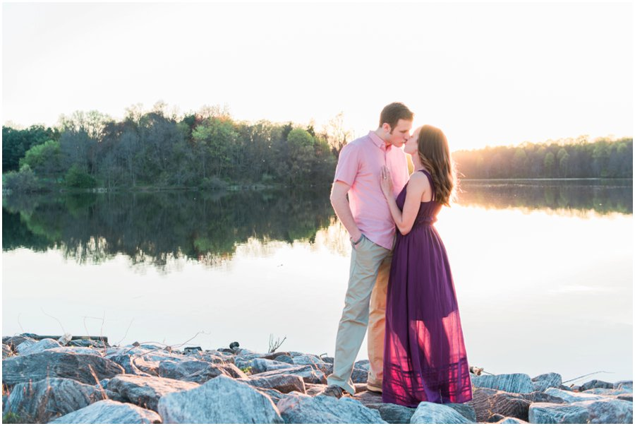 Centennial-Park-Spring-Engagement-Session-Chelsea-Blanch-Photography-10