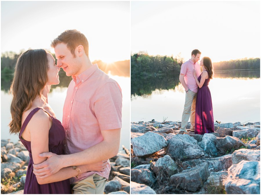 Centennial-Park-Spring-Engagement-Session-Chelsea-Blanch-Photography-11