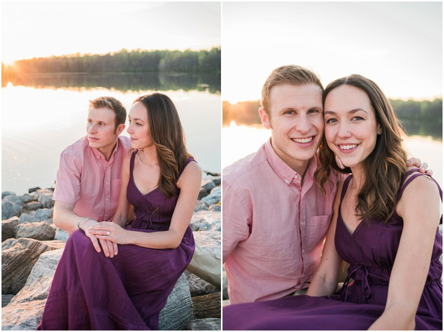 Centennial-Park-Spring-Engagement-Session-Chelsea-Blanch-Photography-12