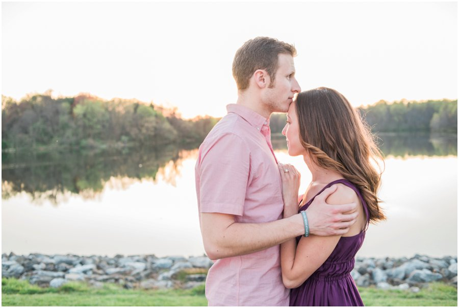 Centennial-Park-Spring-Engagement-Session-Chelsea-Blanch-Photography-15