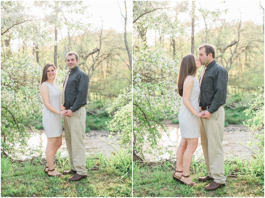 Jerusalem-Mill-Engagement-Session-Chelsea-Blanch-Photography-2