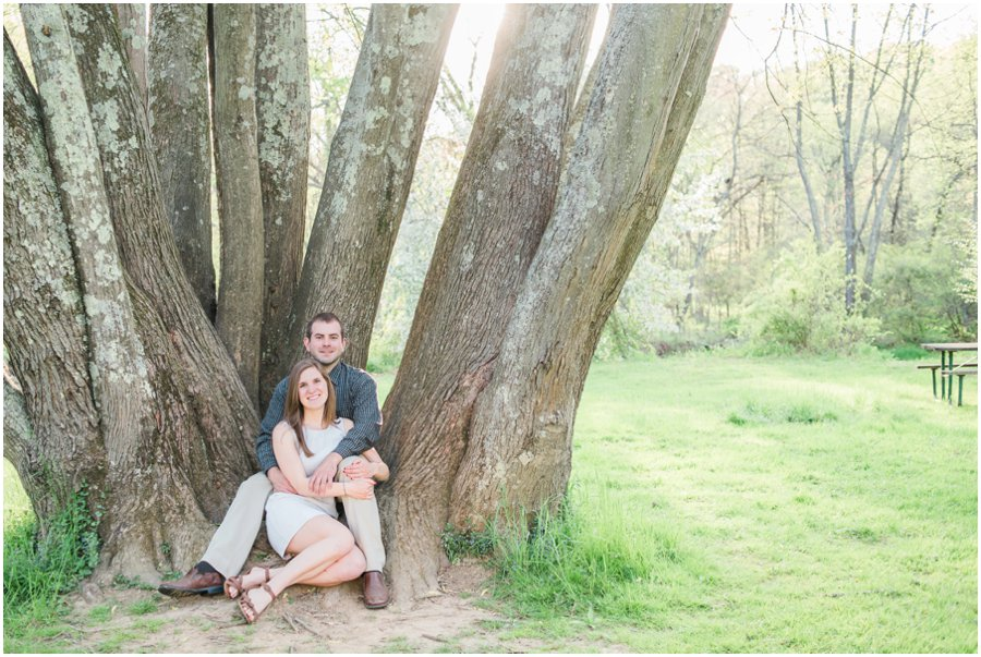 Jerusalem-Mill-Engagement-Session-Chelsea-Blanch-Photography-3
