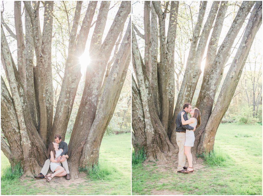 Jerusalem-Mill-Engagement-Session-Chelsea-Blanch-Photography-4
