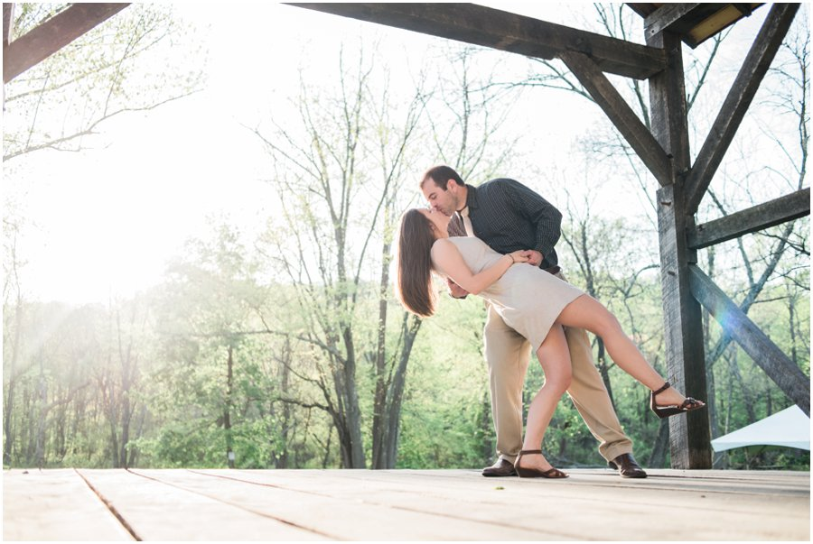 Jerusalem-Mill-Engagement-Session-Chelsea-Blanch-Photography-5