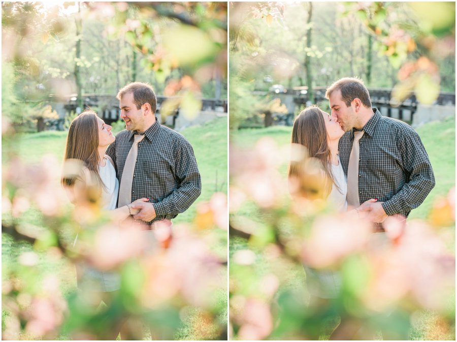 Jerusalem-Mill-Engagement-Session-Chelsea-Blanch-Photography-9