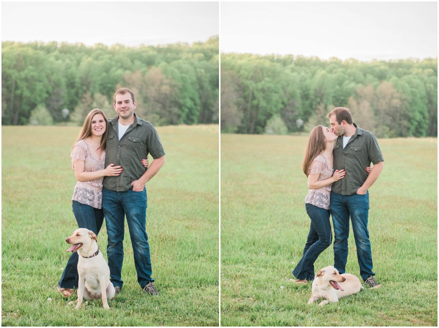 Jerusalem-Mill-Engagement-Session-Chelsea-Blanch-Photography-12