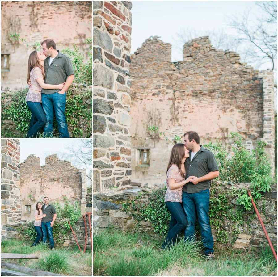Jerusalem-Mill-Engagement-Session-Chelsea-Blanch-Photography-14