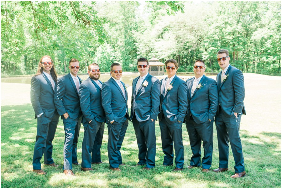 Waters-Edge-Event-Center-Wedding-Chelsea-Blanch-Photography-9