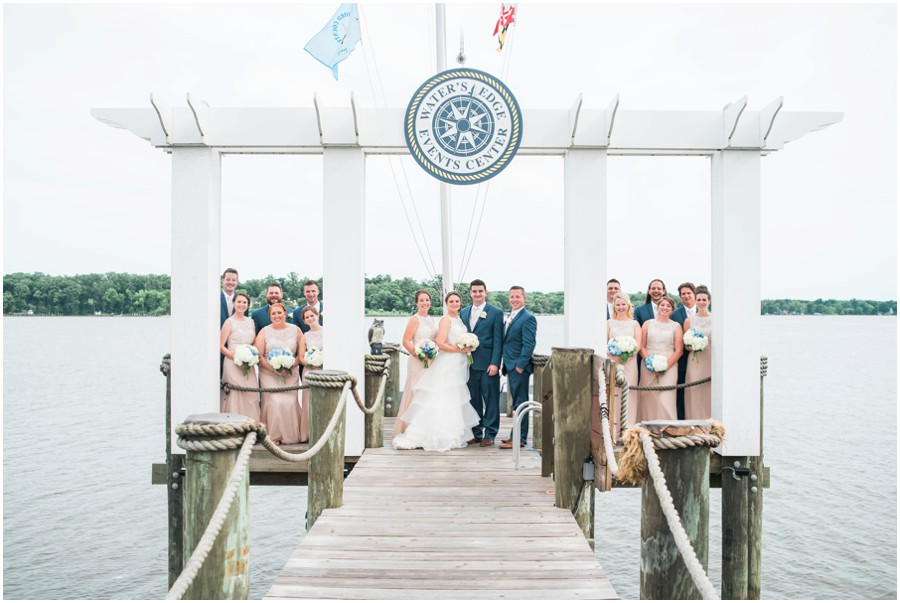 Waters-Edge-Event-Center-Wedding-Chelsea-Blanch-Photography-11