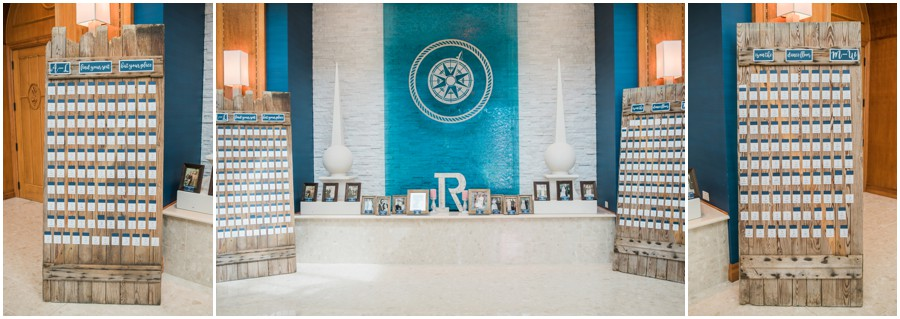 Waters-Edge-Event-Center-Wedding-Chelsea-Blanch-Photography-12
