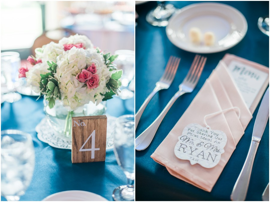 Waters-Edge-Event-Center-Wedding-Chelsea-Blanch-Photography-13