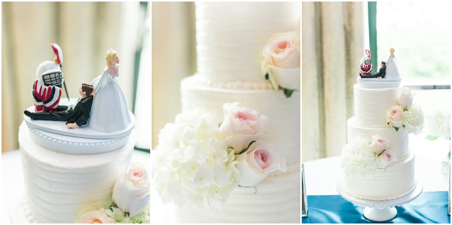 Waters-Edge-Event-Center-Wedding-Chelsea-Blanch-Photography-18