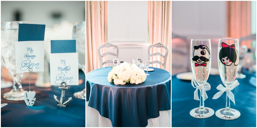 Waters-Edge-Event-Center-Wedding-Chelsea-Blanch-Photography-19