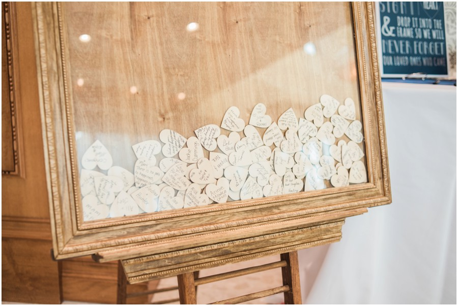 Waters-Edge-Event-Center-Wedding-Chelsea-Blanch-Photography-20