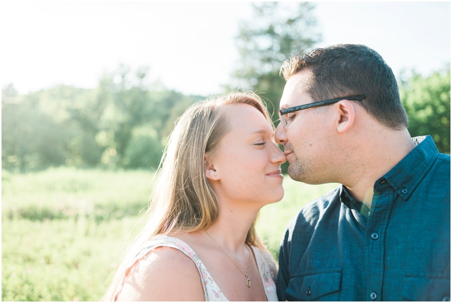 Cromwell-Valley-Park-Engagement-Chelsea-Blanch-Photography-2
