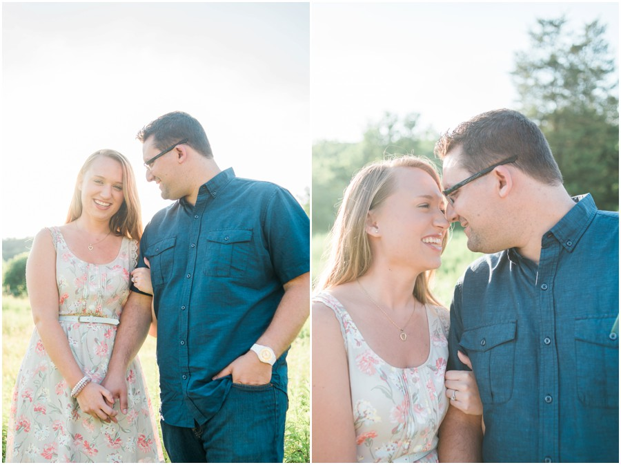 Cromwell-Valley-Park-Engagement-Chelsea-Blanch-Photography-3