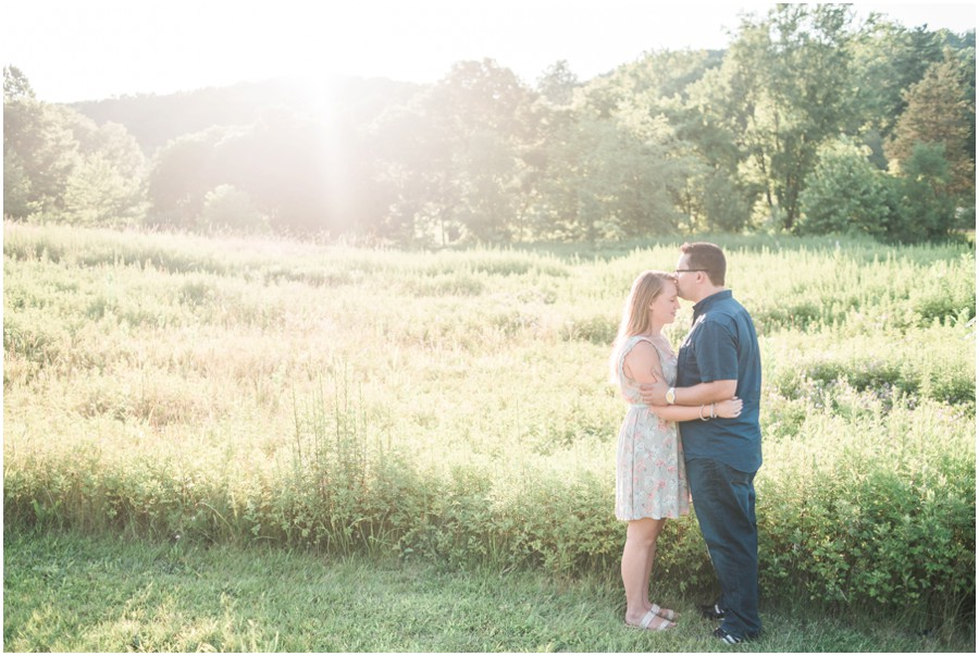 Cromwell-Valley-Park-Engagement-Chelsea-Blanch-Photography-4
