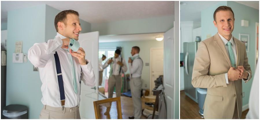 Bohemian-Howard-County-Conservancy-Wedding-Chelsea-Blanch-Photography-4