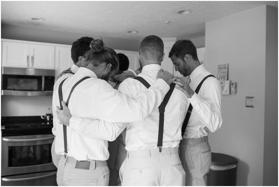 Bohemian-Howard-County-Conservancy-Wedding-Chelsea-Blanch-Photography-6