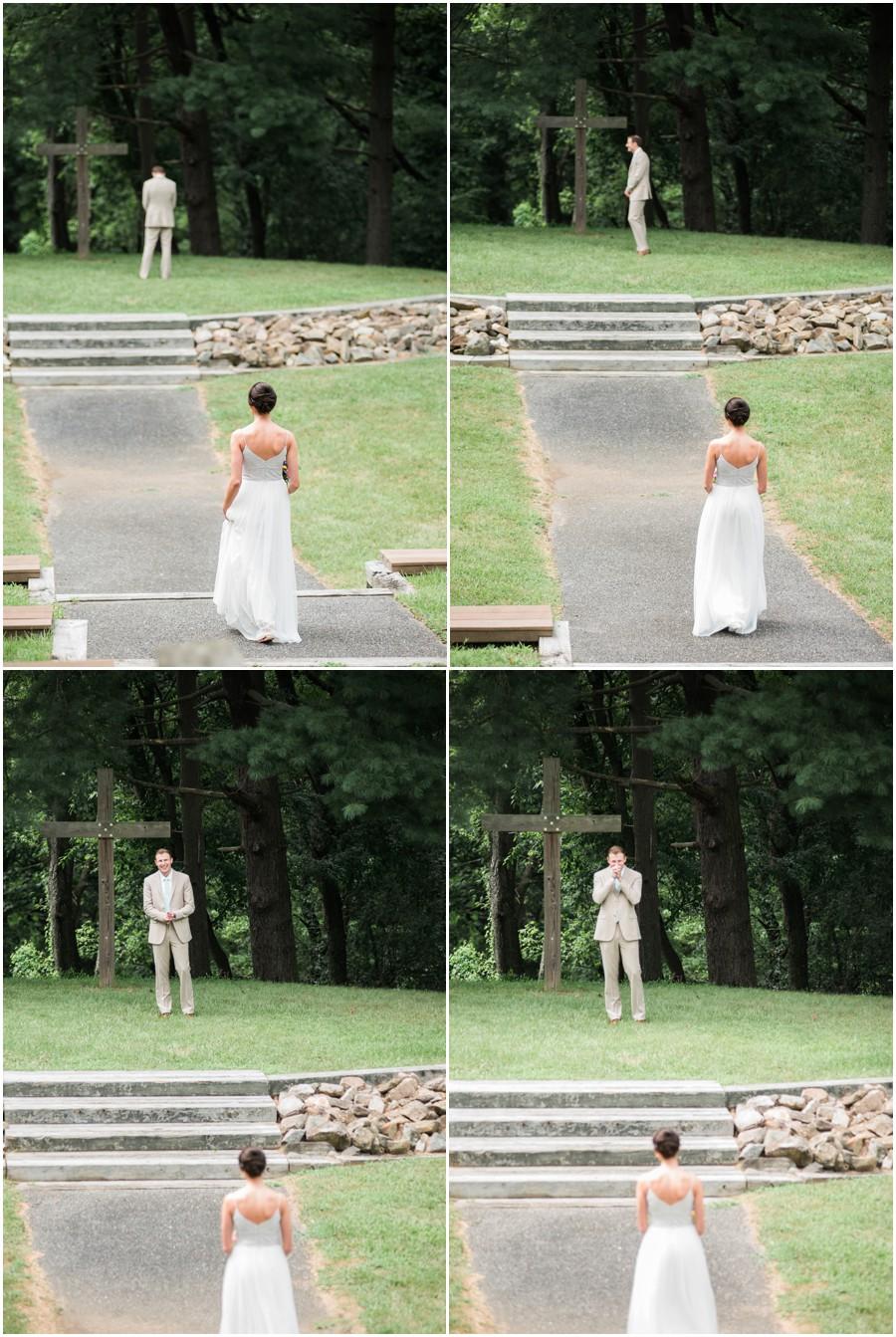 Bohemian-Howard-County-Conservancy-Wedding-Chelsea-Blanch-Photography-7