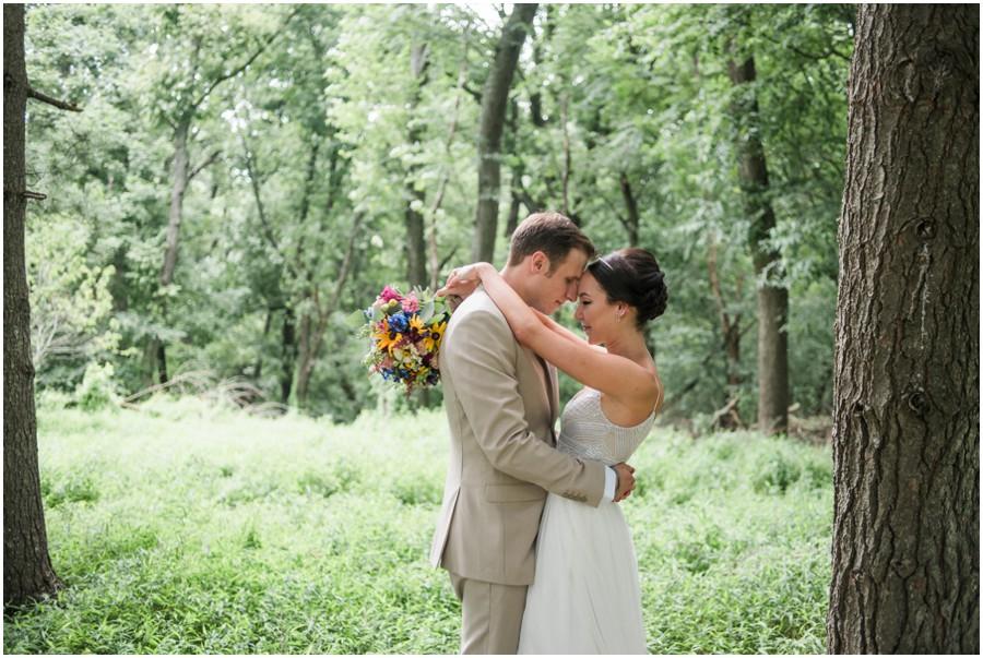 Bohemian-Howard-County-Conservancy-Wedding-Chelsea-Blanch-Photography-10