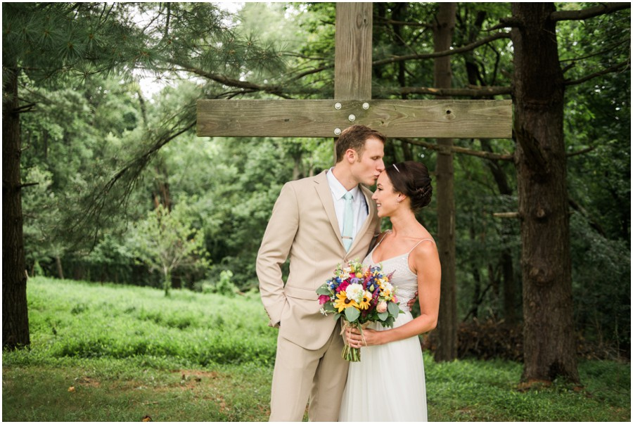 Bohemian-Howard-County-Conservancy-Wedding-Chelsea-Blanch-Photography-11