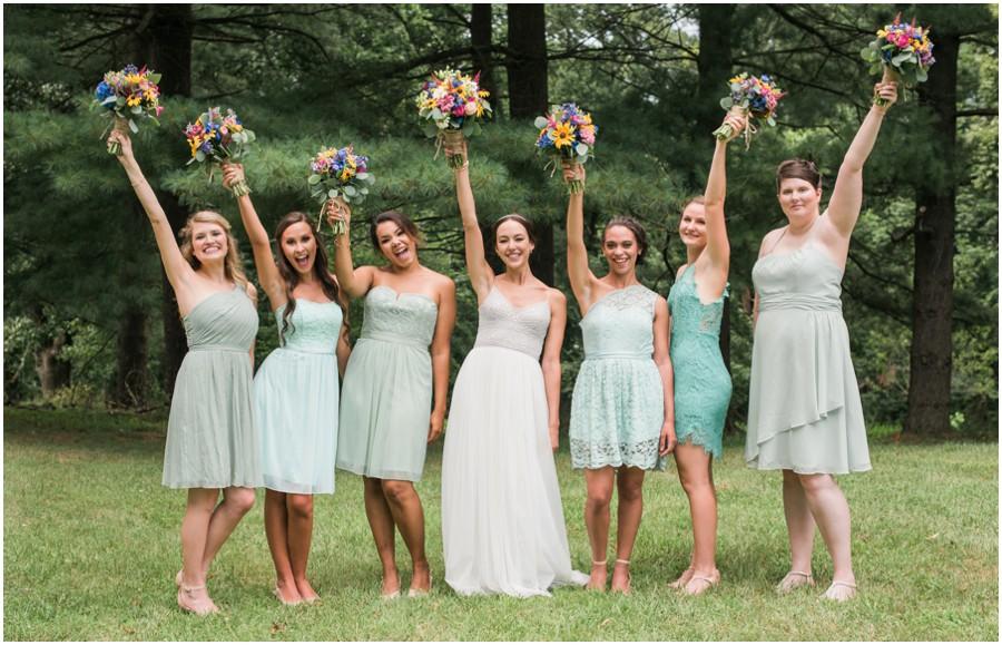 Bohemian-Howard-County-Conservancy-Wedding-Chelsea-Blanch-Photography-13