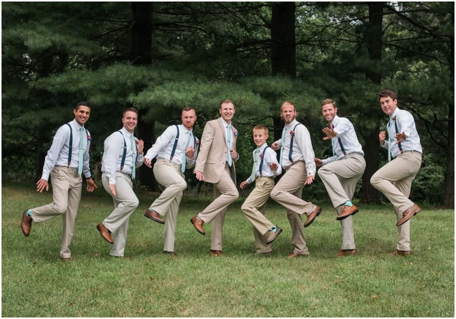 Bohemian-Howard-County-Conservancy-Wedding-Chelsea-Blanch-Photography-16