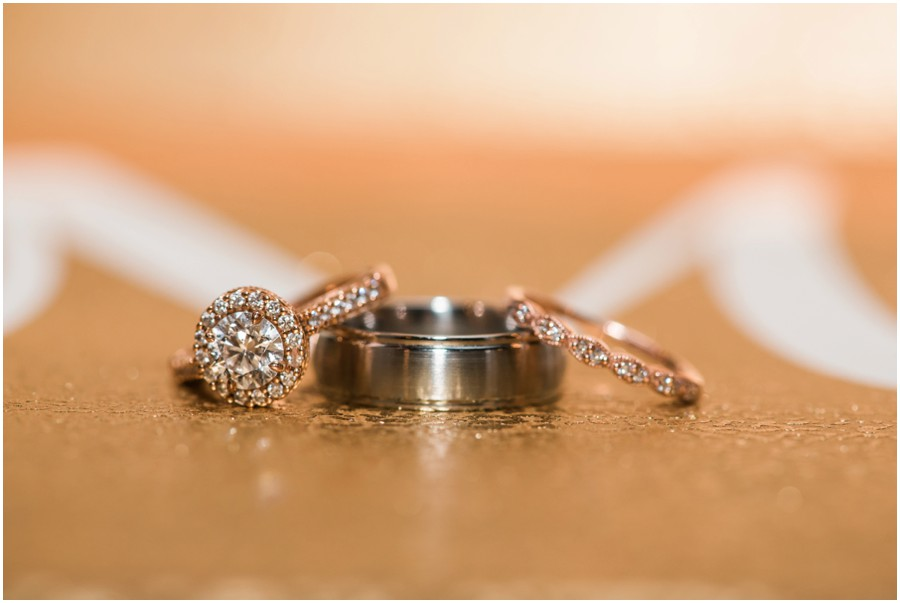 Bohemian-Howard-County-Conservancy-Wedding-Chelsea-Blanch-Photography-21