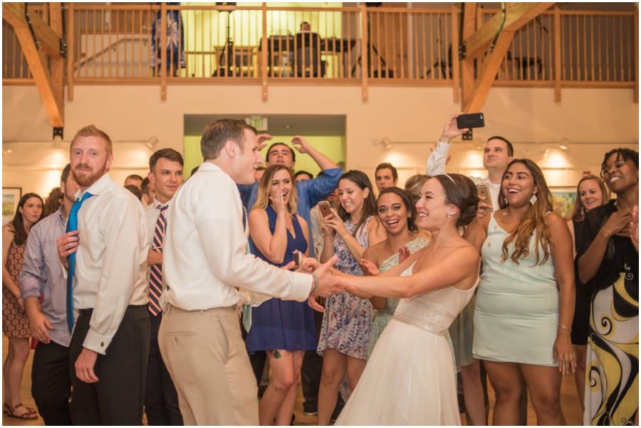 Bohemian-Howard-County-Conservancy-Wedding-Chelsea-Blanch-Photography22