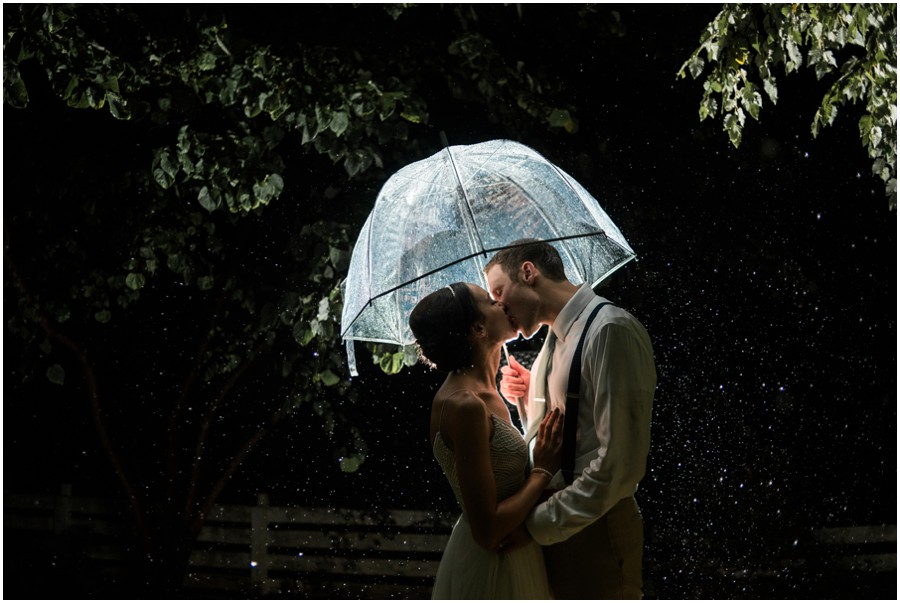 Bohemian-Howard-County-Conservancy-Wedding-Chelsea-Blanch-Photography-25