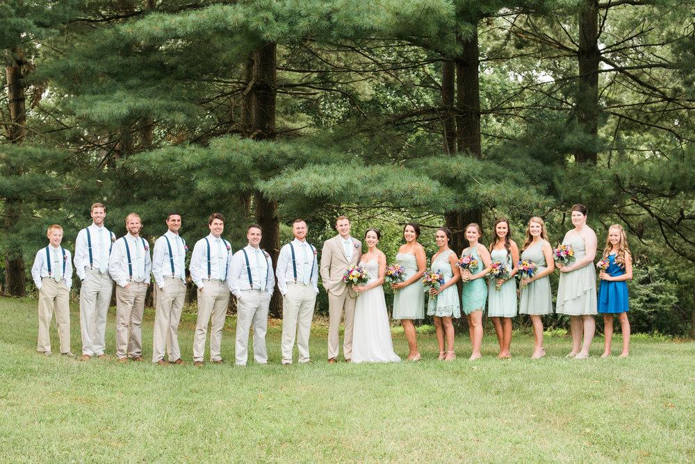 Douglass-Wedding-129.jpg