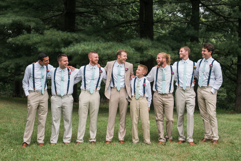 Douglass-Wedding-177.jpg